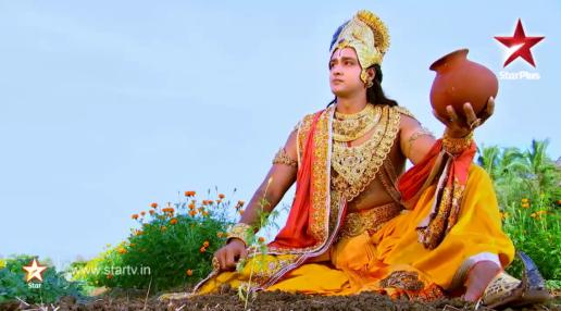 Image Result For Kata Bijak Dalam Mahabharata